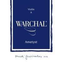 Warchal Ametyst 4/4 - 1/8